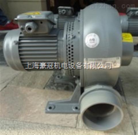 中国台湾耐高温鼓风机/耐高温鼓风机专业生产