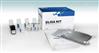 人cAMP反應元件結合蛋白【CREB】elisa試劑盒
