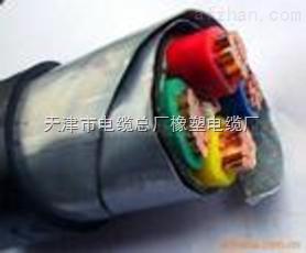 MKVV22煤矿用钢带铠装控制电缆