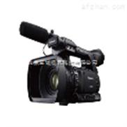 全国供应松下AG-AC130MC  AVCCAM专业摄像机系列