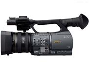 全國供應索尼DSR-PD198P專業攝像機