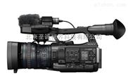 全國供應索尼PMW-EX280專業攝像機