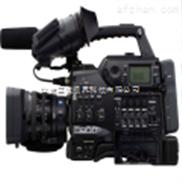 全国供应索尼HVR-S270C专业摄像机