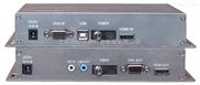 HDMI光端机单模单芯FC光口