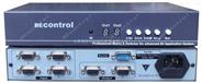 自动识别VGA切换器 切换器 BEC-VGA0401P