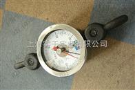 测力计贵州3T表盘测力计