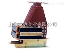 LQJ-10,LQJ-10Q 电流互感器