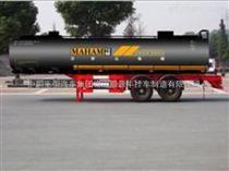 油罐车 油罐车生产公司价格报价