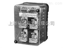 ZZX-2转速信号装置
