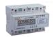 安科瑞 DTSF1352 商場專用導軌式電能計量表