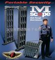 M-ScopeFisher-Lab便携式安检门体育馆专用
