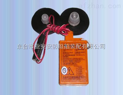 锂电池救生筏灯CCS认证厂家