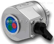 FSG线性位移传感器