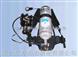 武漢消防空氣呼吸器3C認證