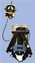 乌海正压式消防空气呼吸器CCS认证