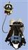 烏海正壓式消防空氣呼吸器CCS認證