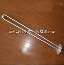 SRY2/SRY4浸入式油加热器厂家