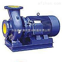 供应ISW25-160A离心管道泵