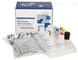 人免疫球蛋白G1(IgG1)elisa检测试剂盒