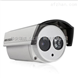 华安瑞成供应DS-2CE16F5P-IT3海康威视950线红外模拟摄像机