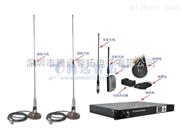 小区无线监控系统