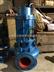 供应QW100-100-35-18.5直立式排污泵