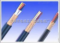 MHYVR矿用电缆规格,MHYVR通信电缆价格