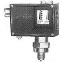 远东仪表厂 D511/7D防爆型压力控制器