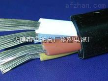 船用电缆CEFR-橡套软电缆10*2.5价格