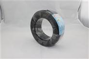 RVV-12*0.75护套线 科讯线缆厂价格