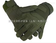 HL-832高级户外 防滑/*/保暖手套 战术手套生产批发商