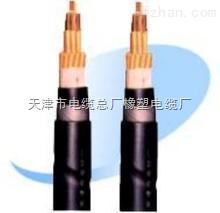 煤矿用屏蔽KVV控制电缆小猫价格