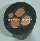 重型橡套电缆-YCW通用电缆厂家直销