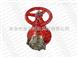 50/65-消防栓