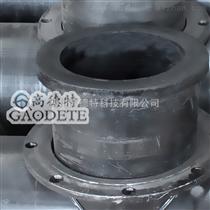 大口徑超高分子量聚乙烯尾礦輸送管