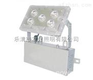 GNFE9178固态应急照明灯+固态免维护顶灯
