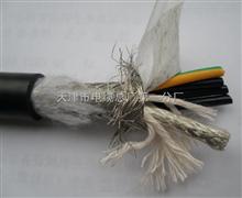 耐火电缆/耐火双绞线电缆