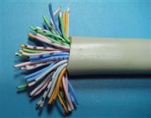 大对数通信电缆型号/大对数通信电缆规格