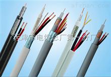 kvv22电缆价格 kvv22铠装控制电缆