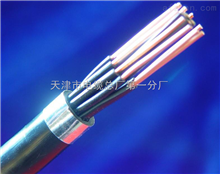 通信电源电缆型号