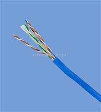 煤矿用阻燃通信电缆MHYVR
