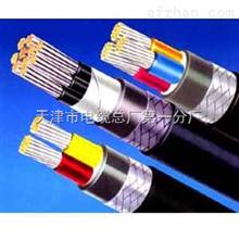 专业生产KVVR 铜芯控制电缆