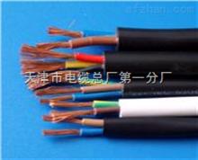 全塑通信电缆大对数电缆HYA