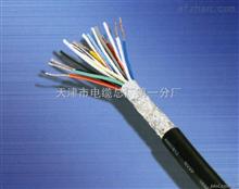 HYA系列全塑市内通信电缆