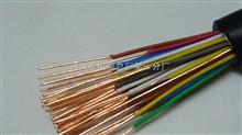 市话电缆-市话通信电缆