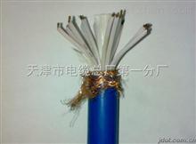 矿用信号电缆MHYV 1X4X7/0.28