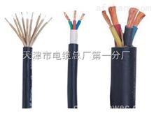 钢带铠装电缆KVVP2-22