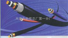 HYA型电话电缆