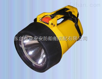 可携式防爆手电灯认证|锂电池防爆灯厂家