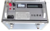 5A直流电阻测试仪厂家/5A直流电阻报价